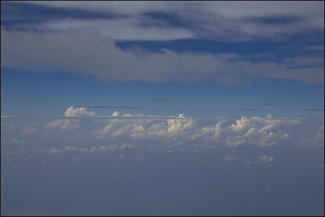 cloud_3558 ©2011 RosebudPenfold