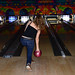 PABST Bowl - o - RAMA! 8.28.11 - 03