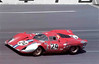 "Posey-Parkes NART Ferrari 312P at Daytona 1970 (Nigel Smuckatelli) Tags: auto classic cars race speed vintage classiccar ferrari racing prototype passion legends vehicle 1970 autoracing daytona endurance motorsports scuderia fia csi sportscar wsc nart heures ennstalclassic ""world sportauto autorevue ""historic championship"" ""louis samposey 24hoursofdaytona ferrariautomobile legends"" oldtimersport northamericanracingteam ferrari312p 197024hoursofdaytona histochallenge mikeparkes manufacturer's ""gp motorsports"" ""nigel smuckatelli"" galanos"" ""manufacturer's"