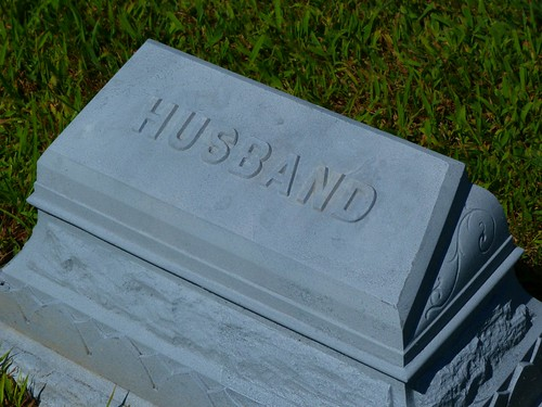 Elm Grove Cemetery - Mystic CT