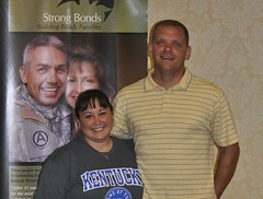 Strong Bonds Aug 2011 013