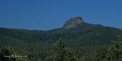 "Namonda 239/365 (Danny Buxton) Tags: usa trekking canon landscape rebel nc hiking trails national gorge wilderness burke 2011 "" county"" area"" ""canon mountain"" ""north forest"" carolina"" ""project xti"" 365"" ""burke ""linville ""pisgah 28mm135mm"" ""tablerock"