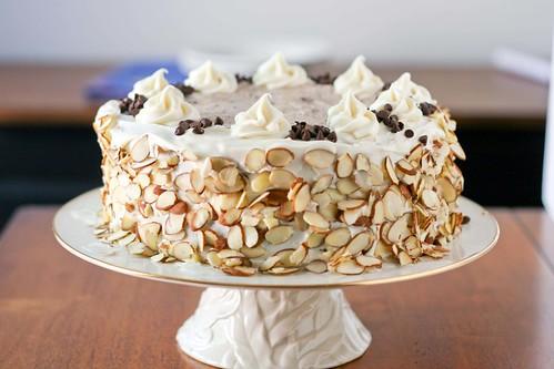 cake1 (1 of 1)