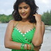 Soumya-From-Mugguru_26