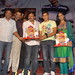 Rangam-Movie-100days-Function_34