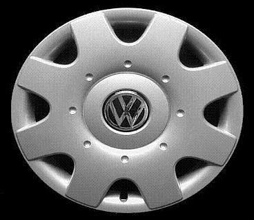 Volkswagen gurpila