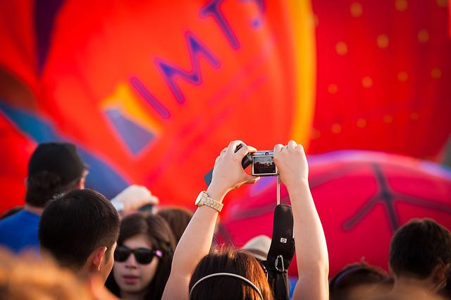 2011NJBaloon-14-XL