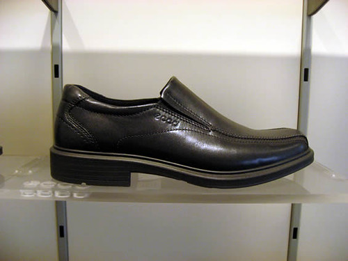 men leather fashion vancouver shopping shoes britishcolumbia style ecco southgranville