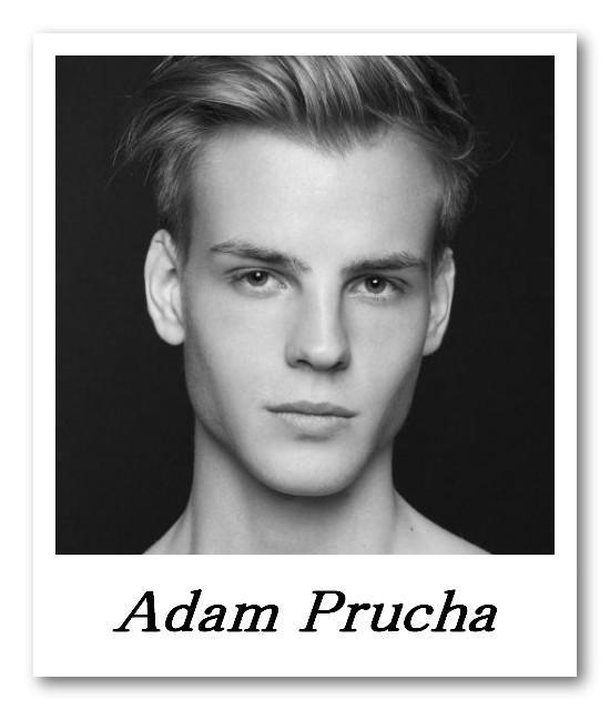 DONNA_Adam Prucha02(Fashion Milan)