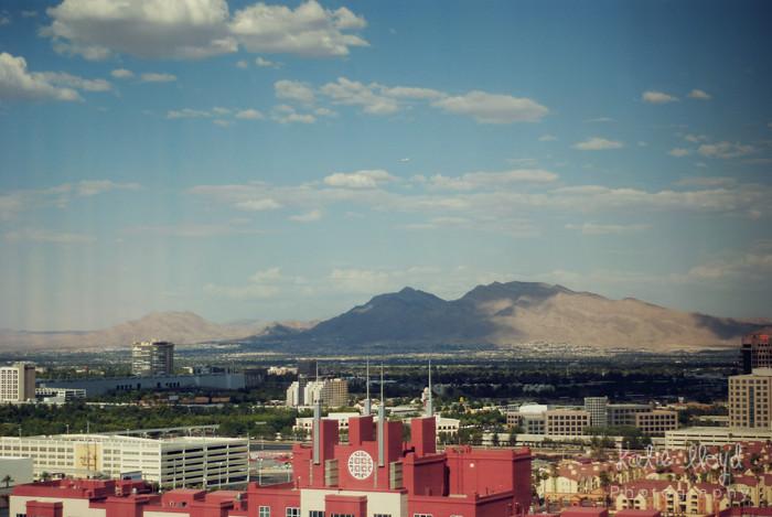 LV---Mountain-View