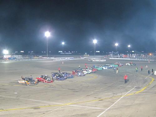 Formula Drift Vegas 2011 046