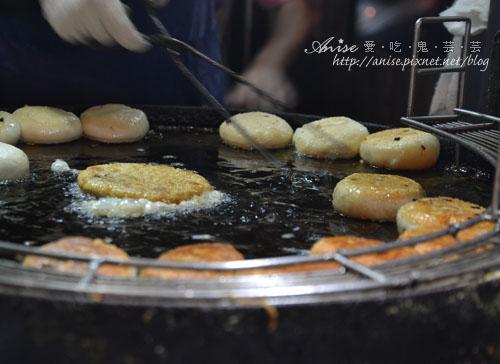 溫州街蔥油餅006.jpg