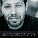 Alex Lopes
