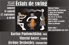 concert_17_sept_2011