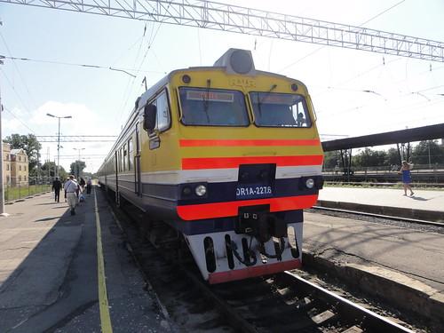 DSC07571