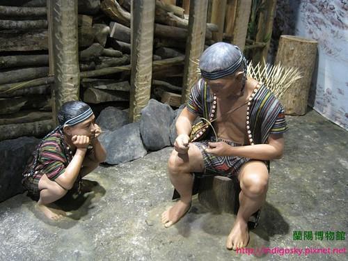 蘭陽博物館-IMG_2493V