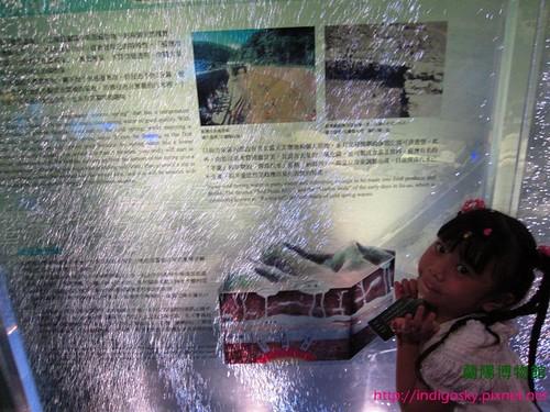 蘭陽博物館-IMG_2135W