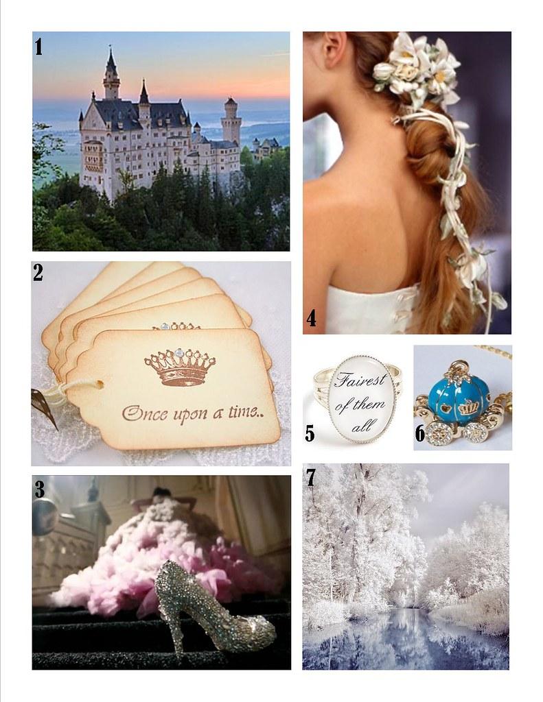 abfab_fairytale