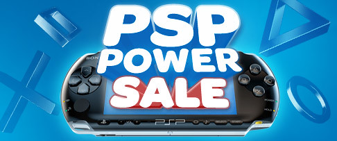 Banner-E_psp_power_sale