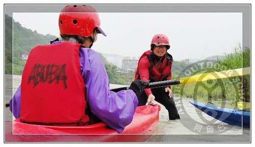 20110902海洋獨木舟一級課程61