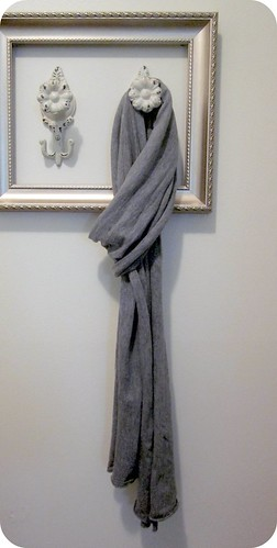 2 Minute Scarf 022