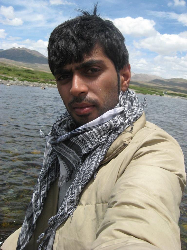 Team Unimog Punga 2011: Solitude at Altitude - 6106366417 2aed289850 b