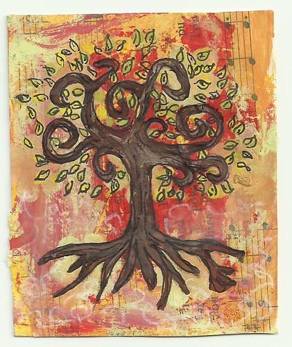 falltree-1.jpg
