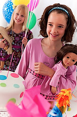 Celebrate in Style! (fashionplaytes) Tags: girl fashion design doll matching tween dollclothes