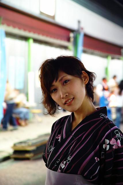 Makoto-O-guchi-yukata(SDIM0082edited)