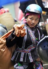 89_LAO82760112 (TC Yuen) Tags: vietnam sapa hmong terracefarming locai