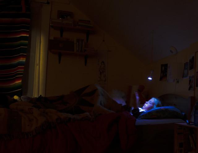 nightreader-2