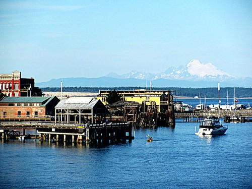 09/04/11 Port Townsend by roswellsgirl