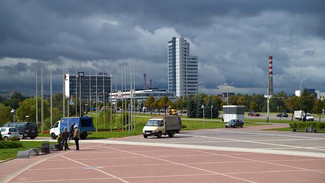 Minsk-DSC05460