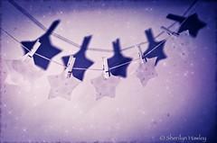 twinkle (JustaMonster) Tags: star twinkle odc2 ourdailychallenge thesearestarpostitnotesby3m