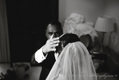 Wedding-Photography-Ettington-Park-Hotel-S&C-Elen-Studio-Photography-s-012.jpg