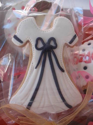 kremalı pastalar 072