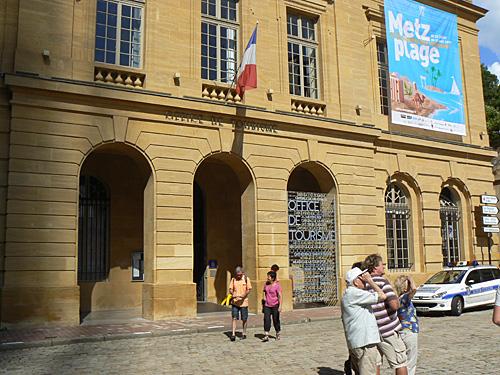 OT de Metz.jpg