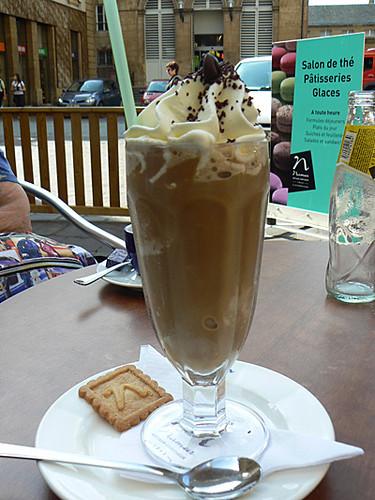café glacé namur, Metz.jpg