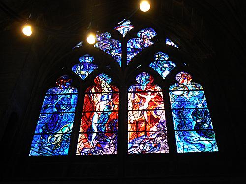 vitraux chagall metz 2.jpg