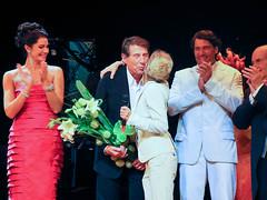 IchwarnochniemalsinNY_Premiere_UdoJrgens14_SimonaMariaKatzlinger (tui_at) Tags: new york war theater musical udo premiere ich noch raimund niemals jrgens