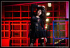 Asuka @ Nakatsu 中津 / 中川飛鳥 (Ilko Allexandroff / イルコ・光の魔術師) Tags: light portrait people woman white black sexy slr art girl beautiful japan umbrella canon dark naughty asian photography interesting glamour women natural bokeh good feminine awesome victim flash warehouse explore more most kobe portraiture 大阪 mostinteresting murder ambient sakura osaka accessories dslr addict asuka nasty nakatsu 関西 人 ポートレート 梅田 写真 nakagawa naniwa ilko asianbeauty セクシー 中津 50d キャノン 倉庫 なにわ strobist canon50d 関西学院 関西学院大学 殺人事件 beautyshoots allexandroff イルコ グラマー baamaa 中川飛鳥