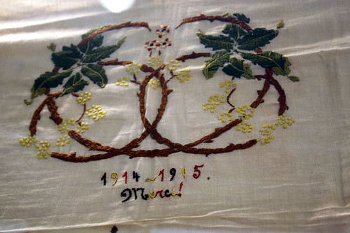 sack-embroidery