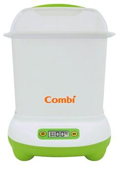 combi微電腦高效烘乾消毒鍋