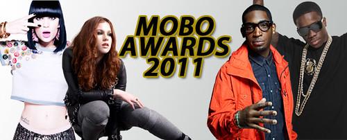 mobos2011_en