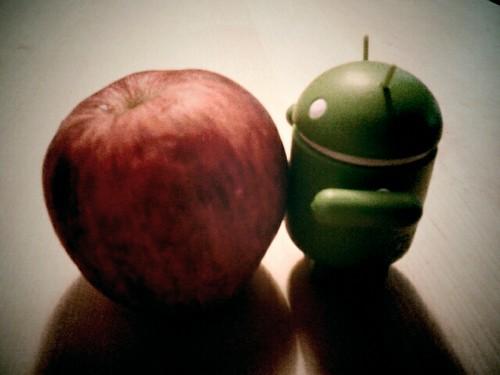 Androidografia Barakaldo 255