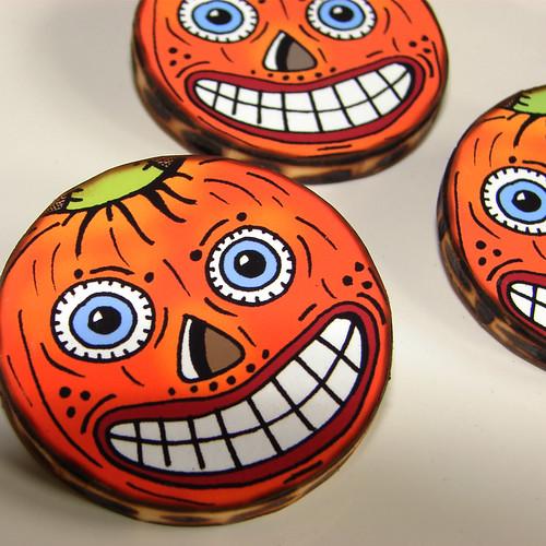 vintage halloween pins 015c