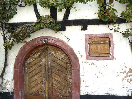 wissembourg, porte et vigne 2.jpg