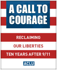 calltocourage_230x190.jpg