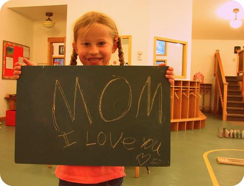 @ Montessori