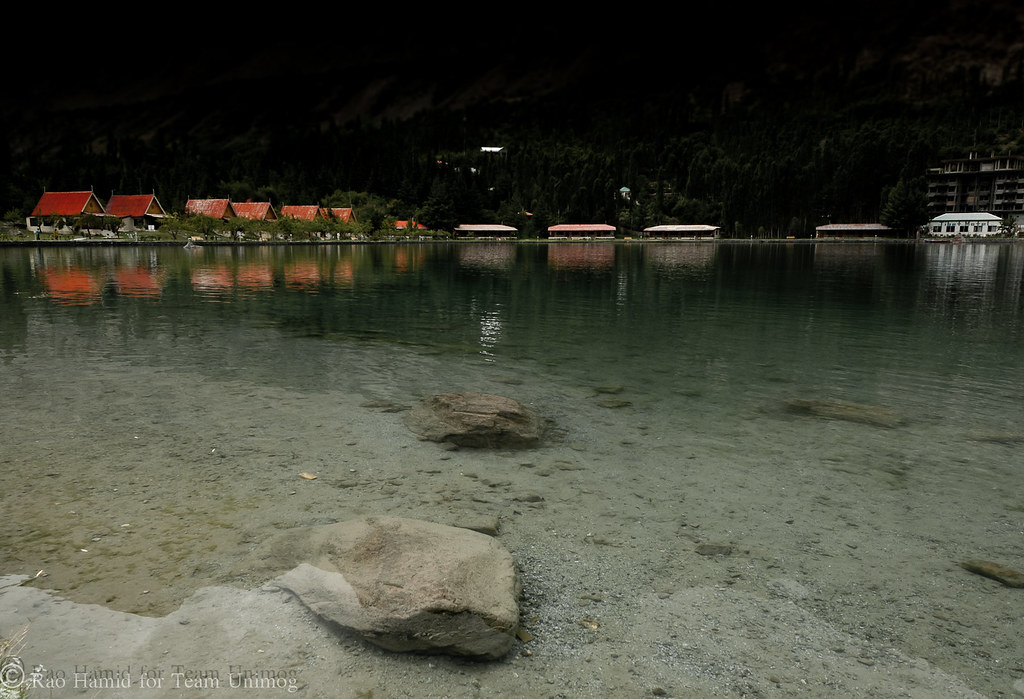 Team Unimog Punga 2011: Solitude at Altitude - 6127924650 32a5ee4997 b